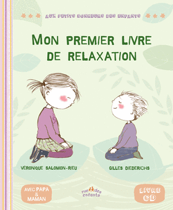 relaxation 9 ans